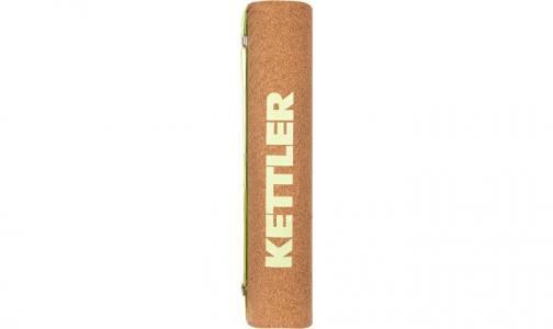 Сумка для коврика AK-956 Kettler