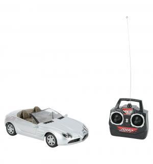 Машина на радиоуправлении , 1:18 S+S Toys