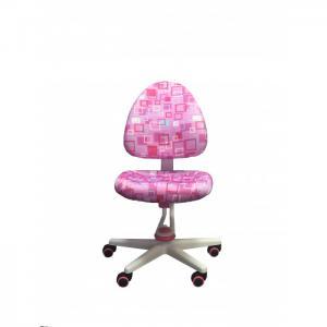 Кресло LB-C20 Libao