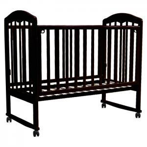 Кровать  Сильвия-2 Топотушки
