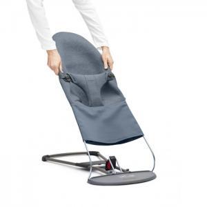 Сменный чехол Jersey для кресла-шезлонга BabyBjorn