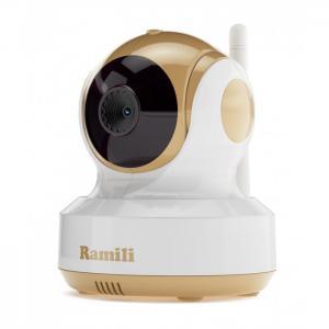 Wi-Fi HD Видеоняня Baby RV1500C Ramili