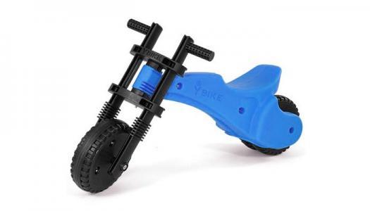Беговел  Original Y-Bike