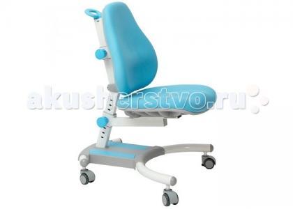 Кресло Comfort-33/C с чехлом Rifforma