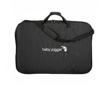 Сумка-чехол Carry Bag Baby Jogger