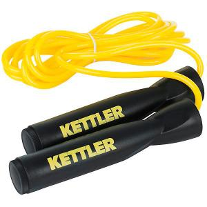 Скакалка Kettler