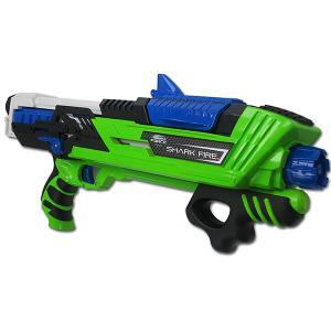 Игрушечное оружие Hydro Force