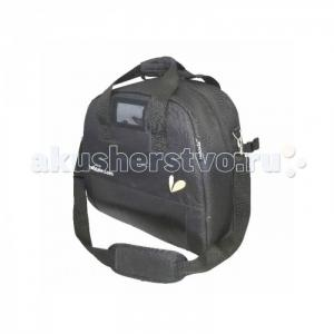 Сумка Coast Carry Cot Travel Bag Larktale