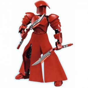 Конструктор  Star Wars 75529 Лего Звездные Войны Элитный преторианский страж Lego