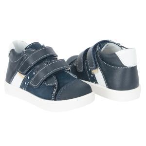 Ботинки , цвет: черный Скороход