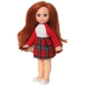 Кукла , Эля: яркий стиль 2 Весна
