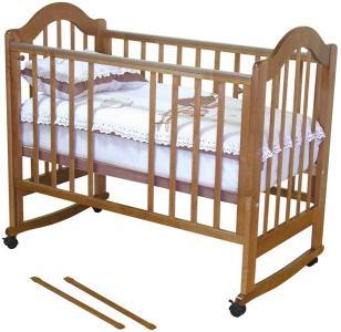 Кроватка  Злата Можга