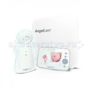 Монитор движения, видеоняня c 3,5 LCD дисплеем Angelcare