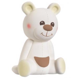 Развивающая игрушка  Медвежонок Габэн 200322 Vulli