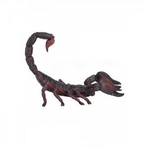 Animal Planet Фигурка Императорский скорпион L Mojo