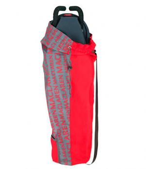 Сумка-мешок для переноски коляски  Scarlett Maclaren