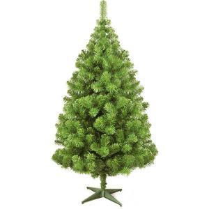 Искусственная елка  Алтайская, 100 см Царь-Елка