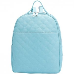 Рюкзак на молнии DS-0055 Ors Oro