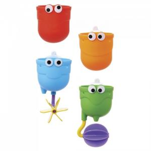Игрушки для ванны Водопад Munchkin