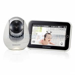 Видеоняня SEW-3053WP Samsung
