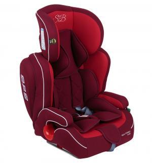 Автокресло  Gran Turismo SPS Isofix, цвет: red Sweet Baby