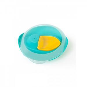 Игрушка для ванны Sloopi Лодочка Quut