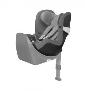 Автокресло  Sirona M2 i-Size, цвет: manhattan grey Cybex