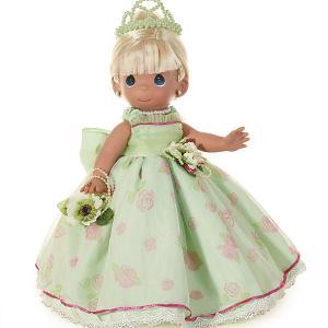Кукла  Изящная мечтательница, 30 см Precious Moments