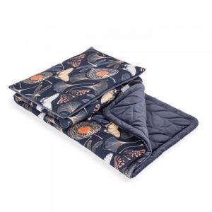 Комплект в кроватку  (2 предмета) W-827-099-5 Ceba Baby