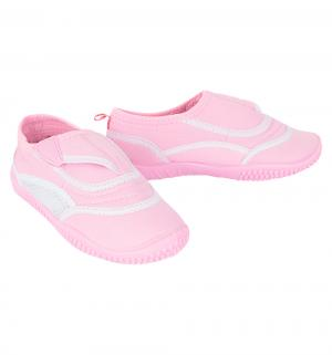 Аквасоки  Aqua, цвет: розовый Reima