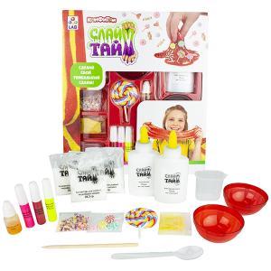 Игровые наборы и фигурки для детей 1toy