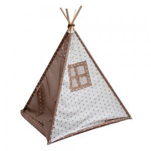 Игровая палатка  Hut ES-008 Everflo