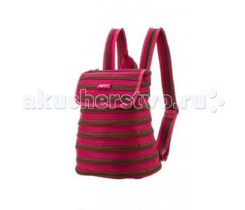 Рюкзак Zipper Backpack Zipit