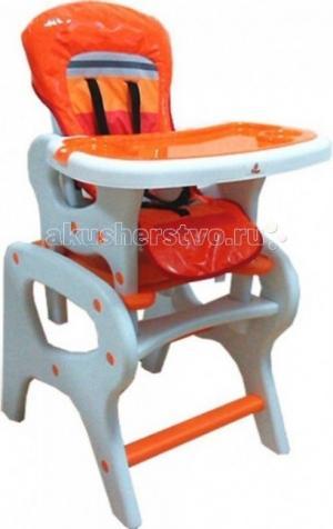 Стульчик для кормления  YB601A Kenga