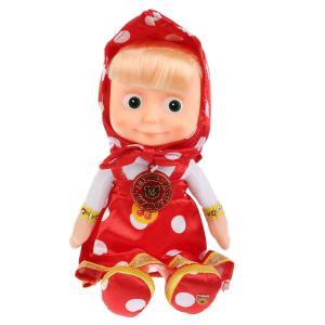 Кукла  Маша 29 см Мульти-Пульти