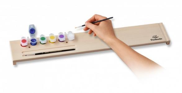 Подставка для рисования Schipper