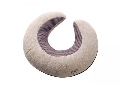 Фиксирующая подушка Nappy Cushion Carmate