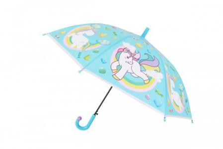 Зонт  Единорог Bradex