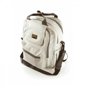 Рюкзак для мамы F4 Farfello