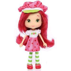 Кукла Strawberry Shortcake