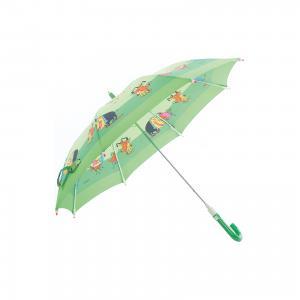 Зонт-трость  Облака со светодиодами Zest