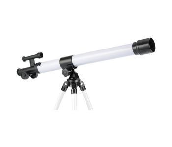 Телескоп TS803 Edu-Toys