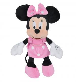 Мягкая игрушка  Минни Маус 25 см Nicotoy
