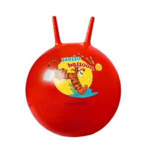 Мяч-попрыгун  Винни Пух диаметр: 50 Яигрушка