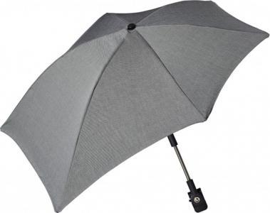 Зонт для коляски  Uni3 Studio Joolz