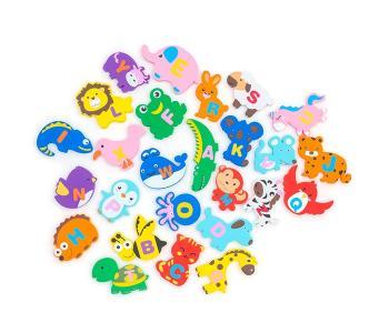 Набор игрушек для купания WaterFun 3 FunKids