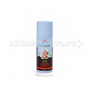 Органический шампунь 400 мл Mommy Care