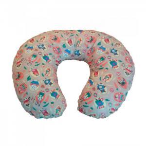 Подушка для кормления сп0001 Спортбэби