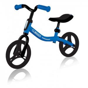 Беговел  Go Bike Globber