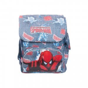 Рюкзак школьный  Человек-Паук Kinderline